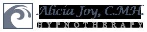 Alicia Joy Hypnotherapy | La Cañada, California